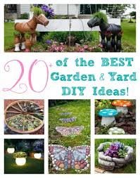 kitchen projects ideas the best garden ideas and diy yard projects kitchen with my