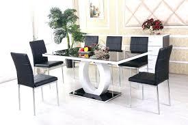 carolina cottage dining table sheridan dining table sheridan dining table base alanho me