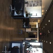 best hair salons in northern nj 7 critical steps to finding the best hair salon brick and mirror