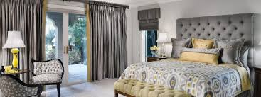 Interiors By Decorating Den Decorating Den Interiors Franchise Home