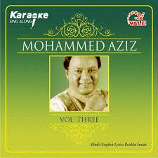 download mp3 instrumental barat tera gham agar na hota a song by instrumental on spotify