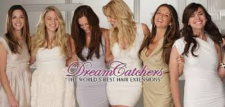 dreamcatcher extensions dreamcatcher extensions