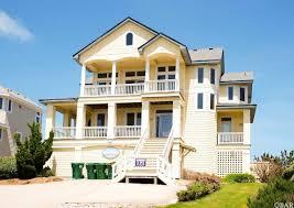 Corolla Beach House by 139 Salt House Rd For Sale Corolla Nc Trulia