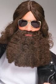 Duck Dynasty Halloween Costumes Fun Duck Dynasty Halloween Costumes Halloween Costumes Kids