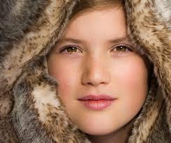 Portrait Photography Portrait Photography Tips Digital Photography School