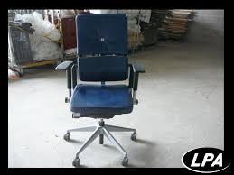 mobilier de bureau occasion simon bureau fauteuil direction cuir steelcase 2 fauteuil mobilier de