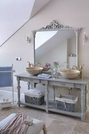 provence style 22 absolutely charming provence bathroom décor ideas digsdigs