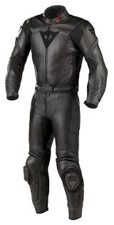motorcycle riding clothes dainese m6 two piece race suit motorcycle gear motorbikes and