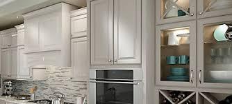 Medallion At Menards Cabinets Kitchen And Bath Cabinetry - Kitchen cabinets menards