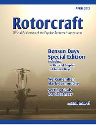 rotorway flight manual rc 2012 04 apr2 helicopter aviation