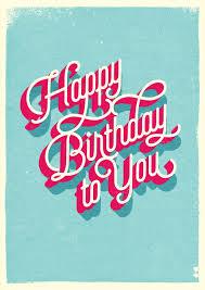 happy birthday postcards vintage birthday greetings happy birthday cards send real