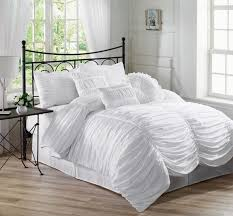 Kmart Comforter Sets All White Twin Comforter Set Tags All White Comforter Set Fox