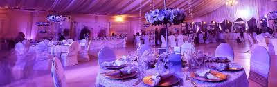 wedding planning checklist online wedding planner allseated