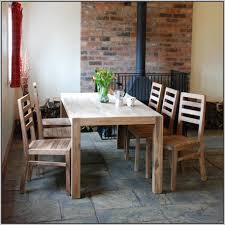 rustic farm table chairs little farmhouse table and chairs set chairs home decorating