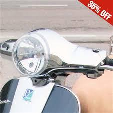 modern vespa liquidation scooterworks usa