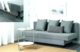 liquidation canapé sofa lit liquidation montreal stkittsvilla com