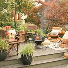deck landscaping ideas deck landscaping landscaping ideas and