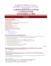 Resume For Full Time Job by Resume Examples Of A Easy Resume Resume Examples Free Examples