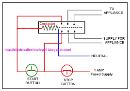 hand off auto wiring diagram for exterior lights hand wiring