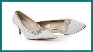 wedding shoes ideas 25 kitten heel wedding shoes ideas wedding shoes