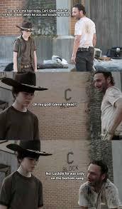 Glenn Walking Dead Meme - 156 best humor the walking dead images on pinterest ha ha