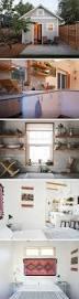 a stylish tiny house in portland oregon leetle abodes