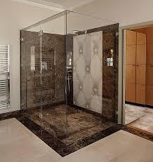 frameless shower glass glass shower door frameless shower doors