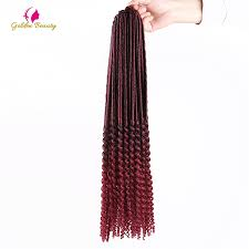 Pre Curled Hair Extensions by Golden Hair Extensions Curly Promotion Shop For Promotional Golden