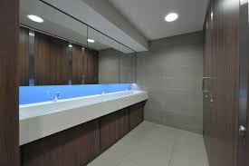 about us maxwood washrooms cool loos pinterest washroom