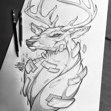 732 best disegno images on pinterest drawings drawing ideas and