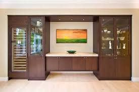 wooden cabinet designs for dining room result for modern crockery cabinet designs dining room dining room