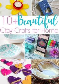 Decorations For The Home 224 Best Crafts For The Home Images On Pinterest Fall Diy