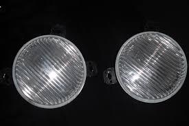 view topic hella fog lamps u2013 the mk1 golf owners club