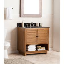 24 Bathroom Vanity With Granite Top by Bath Vanities Bed U0026 Bath