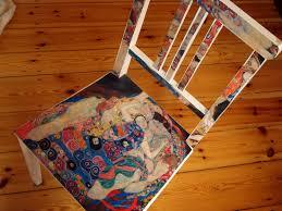 Schlafzimmerschrank Streichen Schrank Streichen Dprmodels Com Es Geht Um Idee Design Bild Und