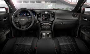 Chrysler 300 Hemi Specs 2015 Chrysler 300 Review