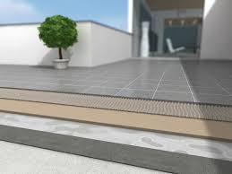 balkon sanierung balkonsanierung ihr bauunternehmen aus rathenow detlef