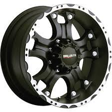 dodge nitro 2016 wheel offset 2011 dodge nitro slightly aggressive suspension lift