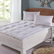 Sleepwell Heated Duvet Sleeping Duck Mattress Sleeping Duck Mattress Suppliers And
