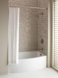 bathroom tub tile ideas pictures best 25 bathtub tile surround ideas on bathtub lovable