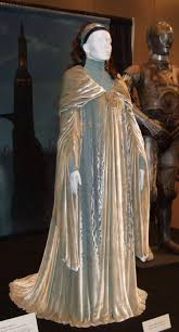 76 Best Star Wars Padme Images On Pinterest Star Wars Costumes