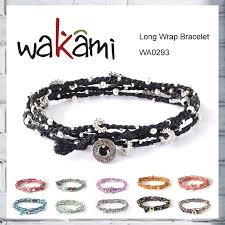 bracelet life images Ilharotch wakami wacom reviews fill price unisex code jpg