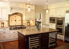 refinishing kitchen cabinets san diego remodeling services in orange county san diego cabinet
