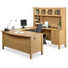 home office furniture roll top desks best home furniture