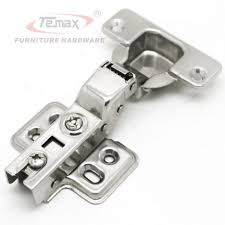 semi concealed cabinet hinges home depot full overlay cabinet
