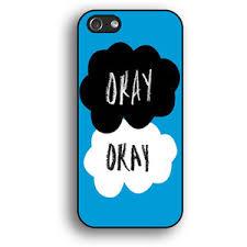 okay phone phone cases polyvore