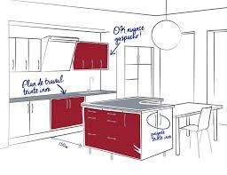 choisir la couleur de sa cuisine superbe choisir la couleur de sa cuisine 4 r233nov cuisine