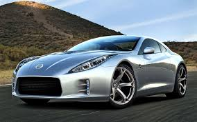 nissan sports car 370z price quality pictures of the nissan 370z japanese sports car