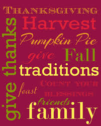 subway thanksgiving j parra thanksgiving subway art and other printables