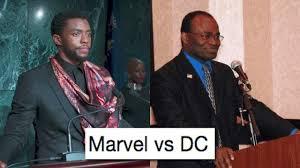 Marvel Memes - 17 marvel memes only true superhero fans will find hilarious popbuzz